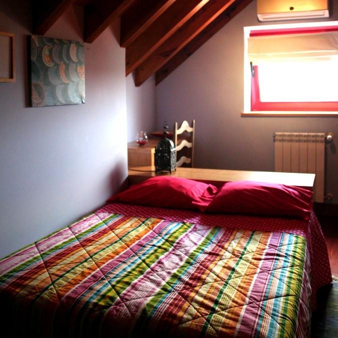 casa ci, casa de campo, alojamento e turismo rural na serra da estrela 14