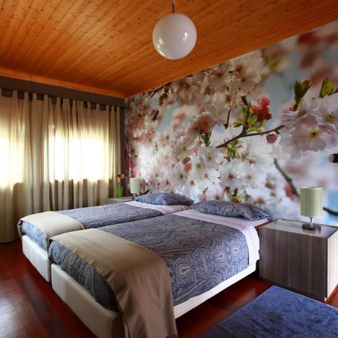 casa ci, casa de campo, alojamento e turismo rural na serra da estrela 18
