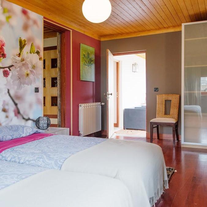 casa ci, casa de campo, alojamento e turismo rural na serra da estrela 19
